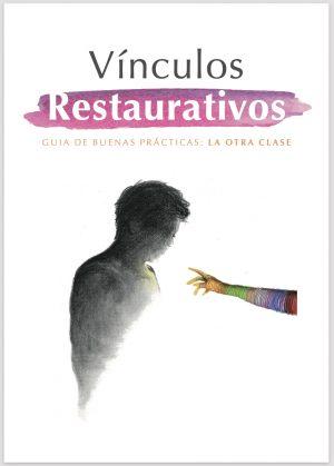 vinculos_restaurativos_libro